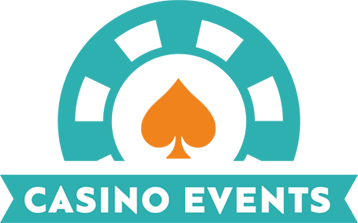 Casinoevents.se