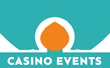 Casinoevents.se